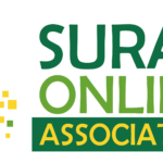 Surat Online Association