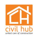 Civil Hub
