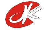 J K snack Industires