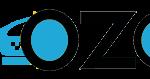 Ozo Cab